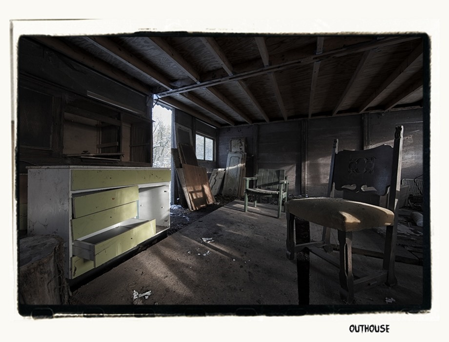 Spookhuis Staphorst 05