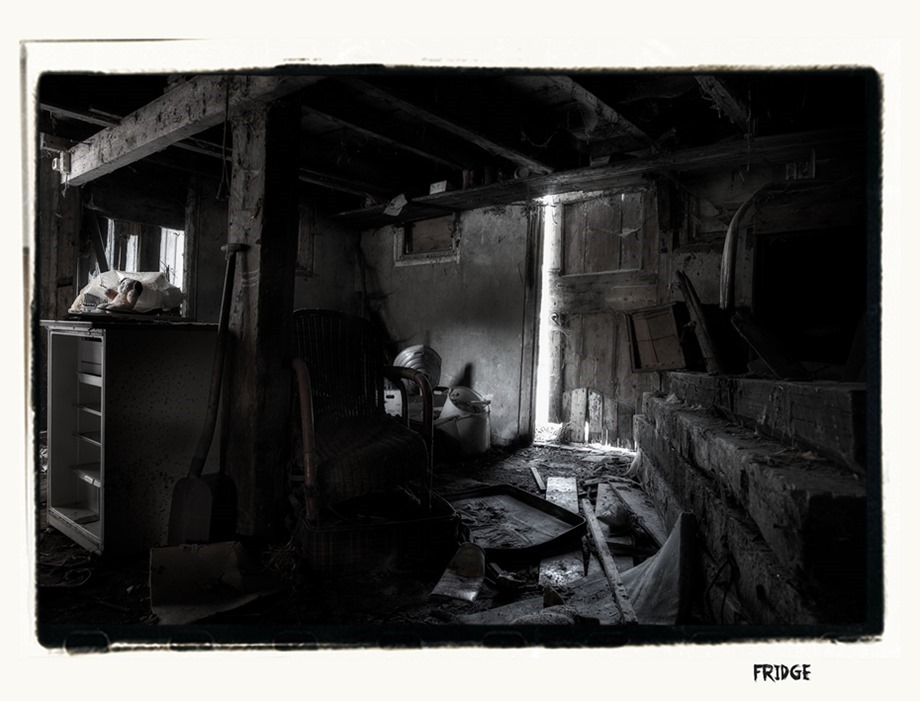 Spookhuis Staphorst 06
