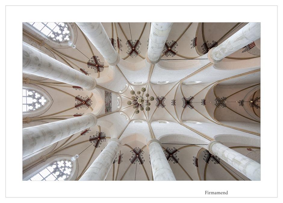 Bergkerk Deventer Sint-Nicolaaskerk Gewelf 01