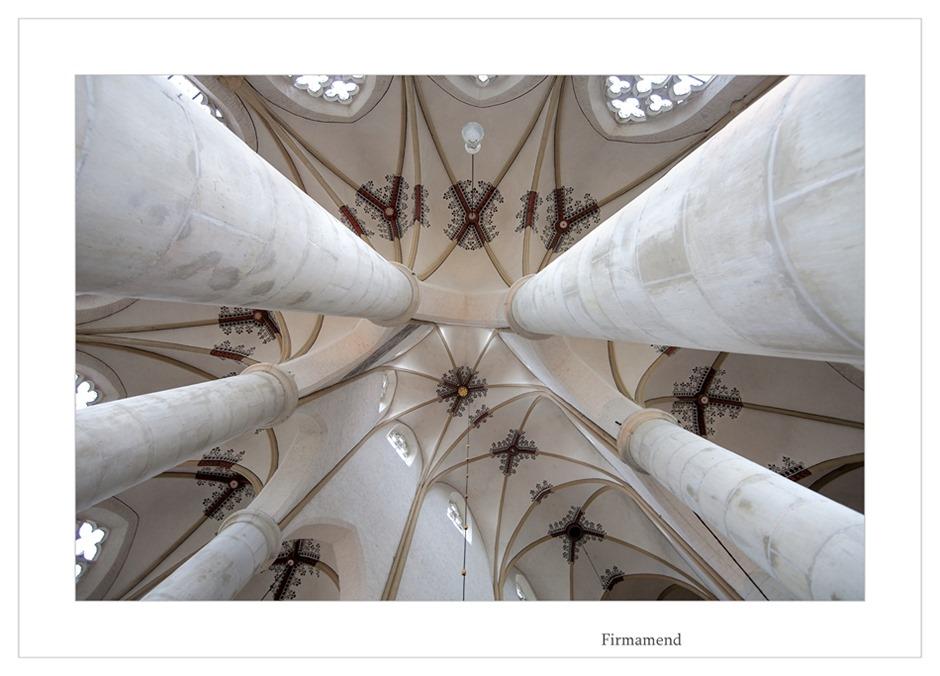 Bergkerk Deventer Sint-Nicolaaskerk Gewelf 02