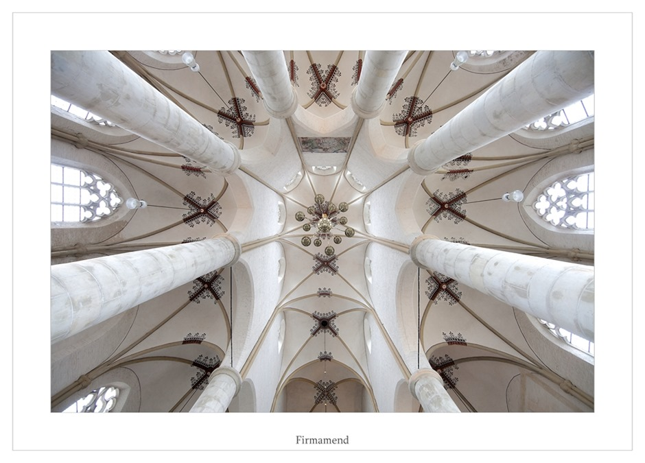 Bergkerk Deventer Sint-Nicolaaskerk Gewelf 03