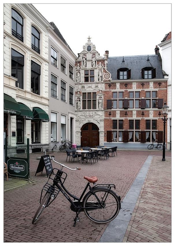 Deventer De Brink Het Penninckshuis Terras 01