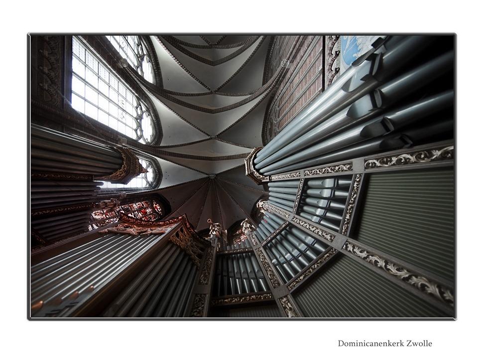 Dominicanenkerk Zwolle 02