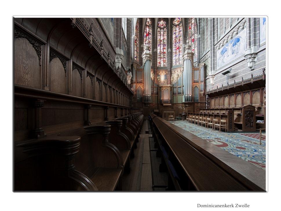 Dominicanenkerk Zwolle 04
