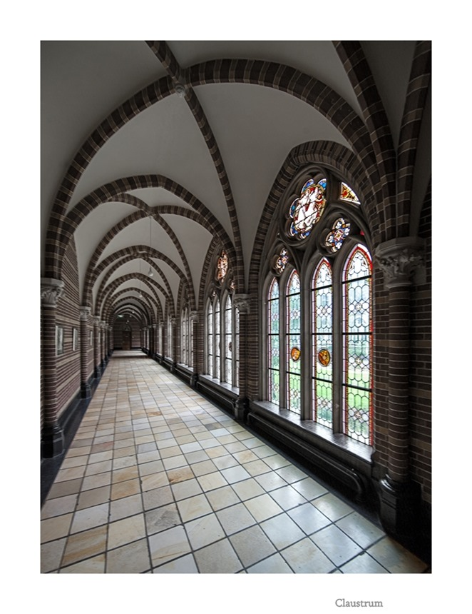 Dominicanenklooster Zwolle 03