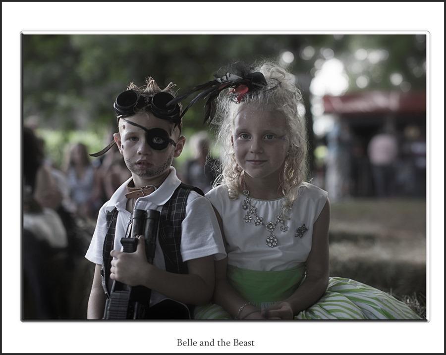 Fantasiafest de Lindenhorst   Canon EF 50mm f 1.2 L USM