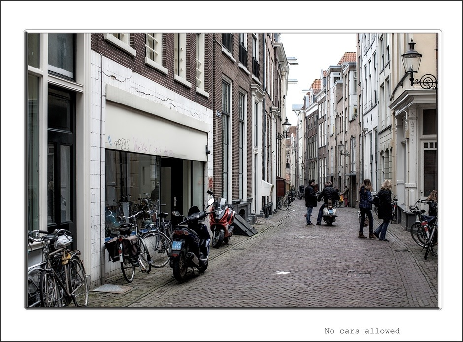 Deventer 01