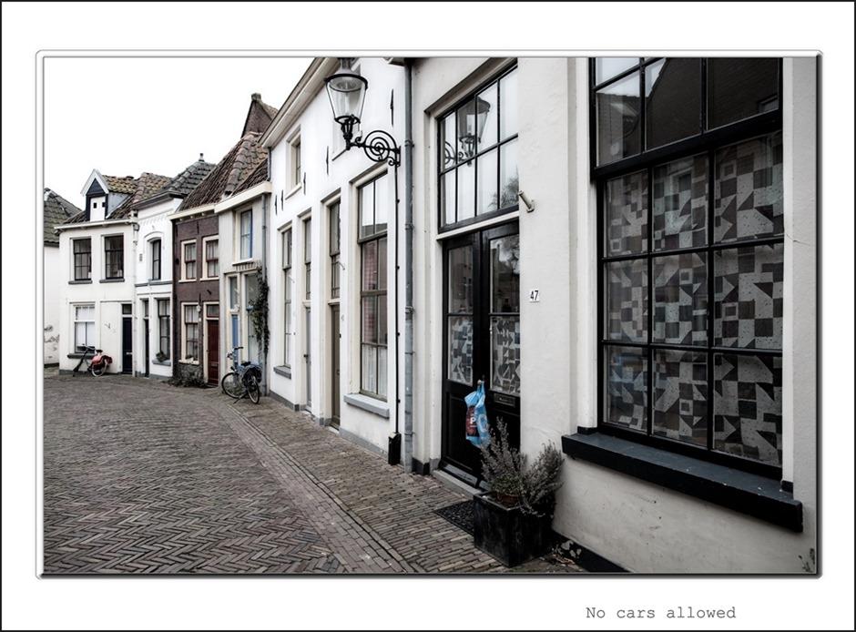 Deventer 03