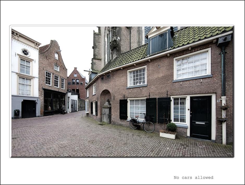 Deventer 05