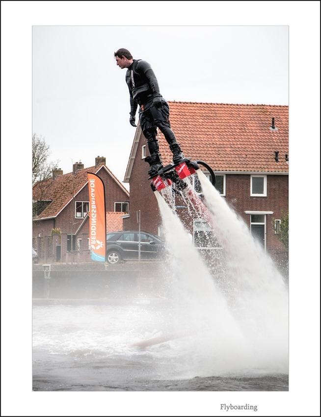 Flyboarding 01