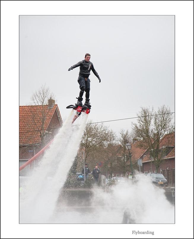 Flyboarding 02