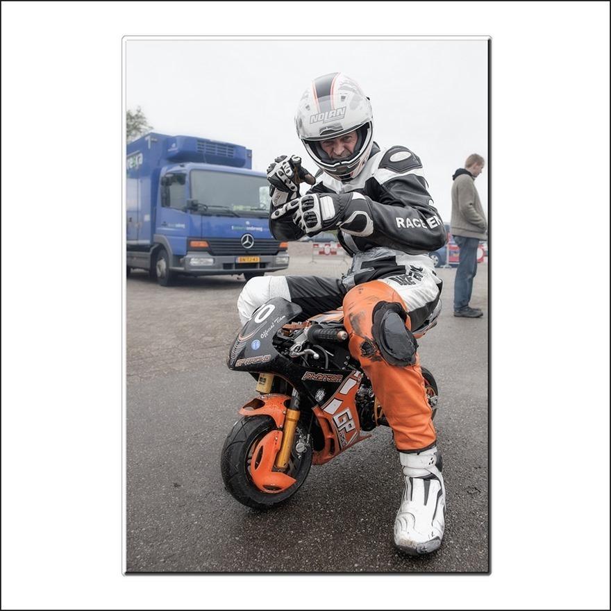 Staphorst NK Minibiken 02