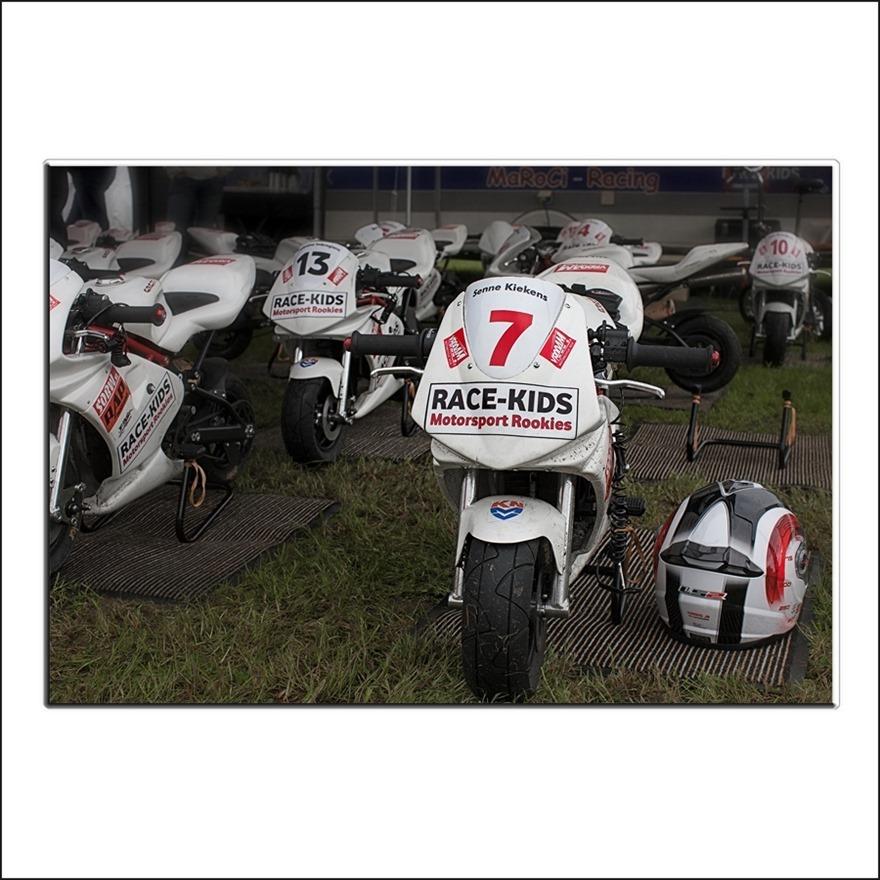 Staphorst NK Minibiken 06