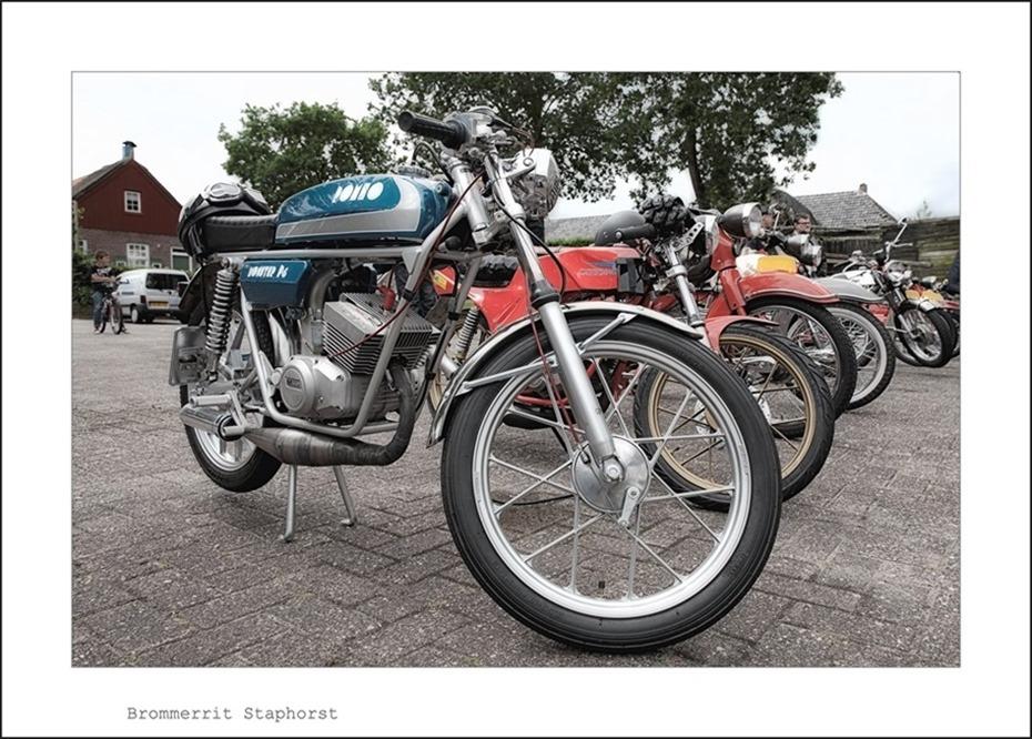 Brommerrit Staphorst 01