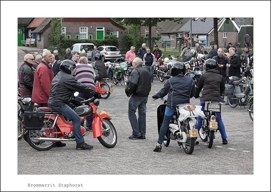 Brommerrit Staphorst 06
