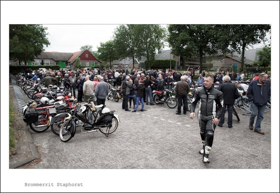 Brommerrit Staphorst 07