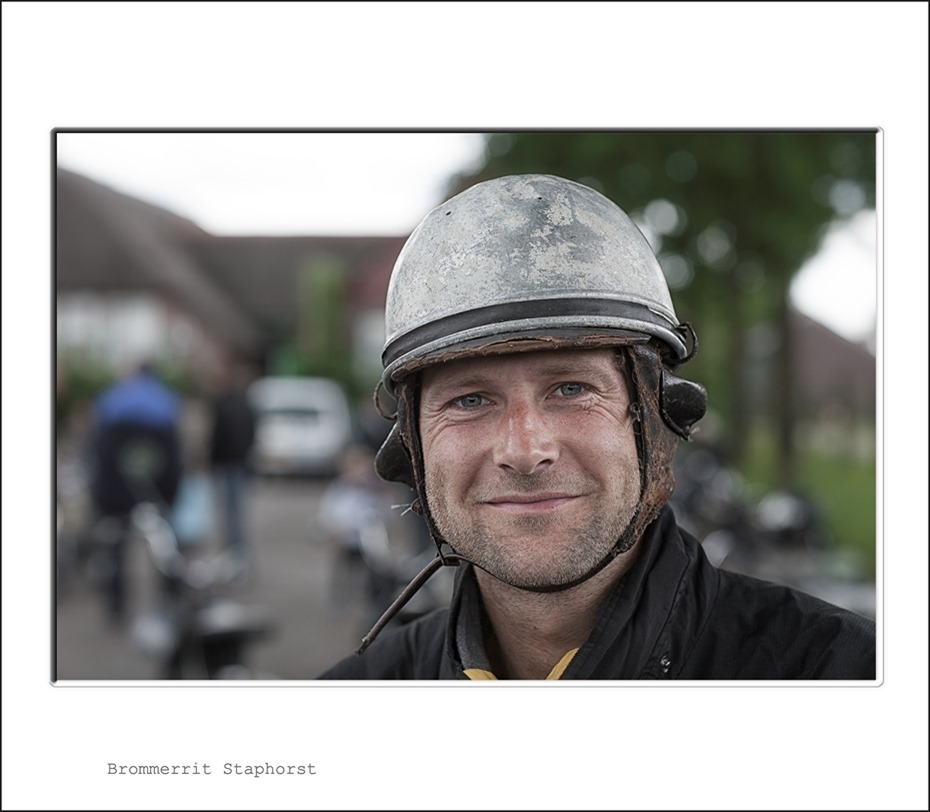 Brommerrit Staphorst 08