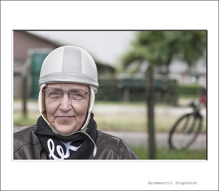Brommerrit Staphorst 09