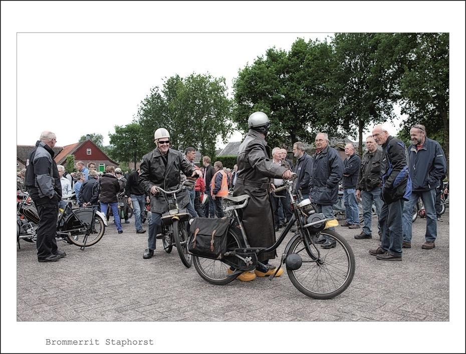 Brommerrit Staphorst 12