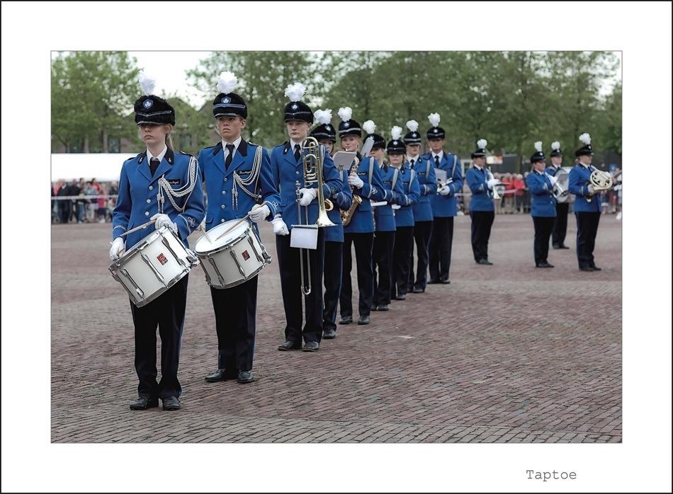 Taptoe Staphorst 03