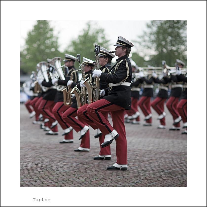 Taptoe Staphorst 11
