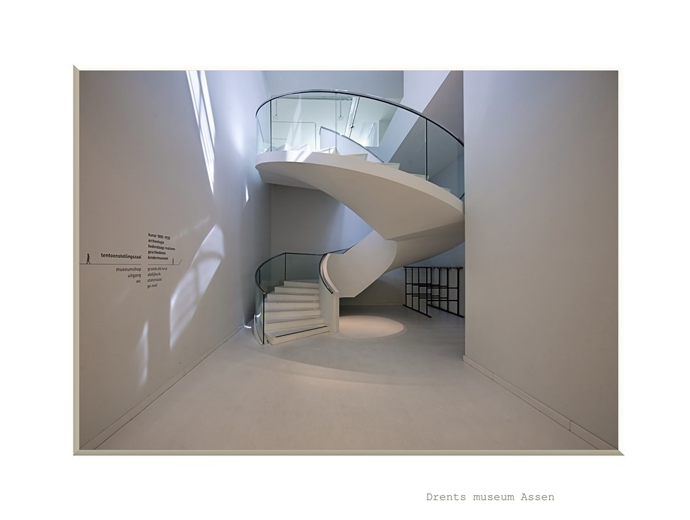Drents Museum Assen 01
