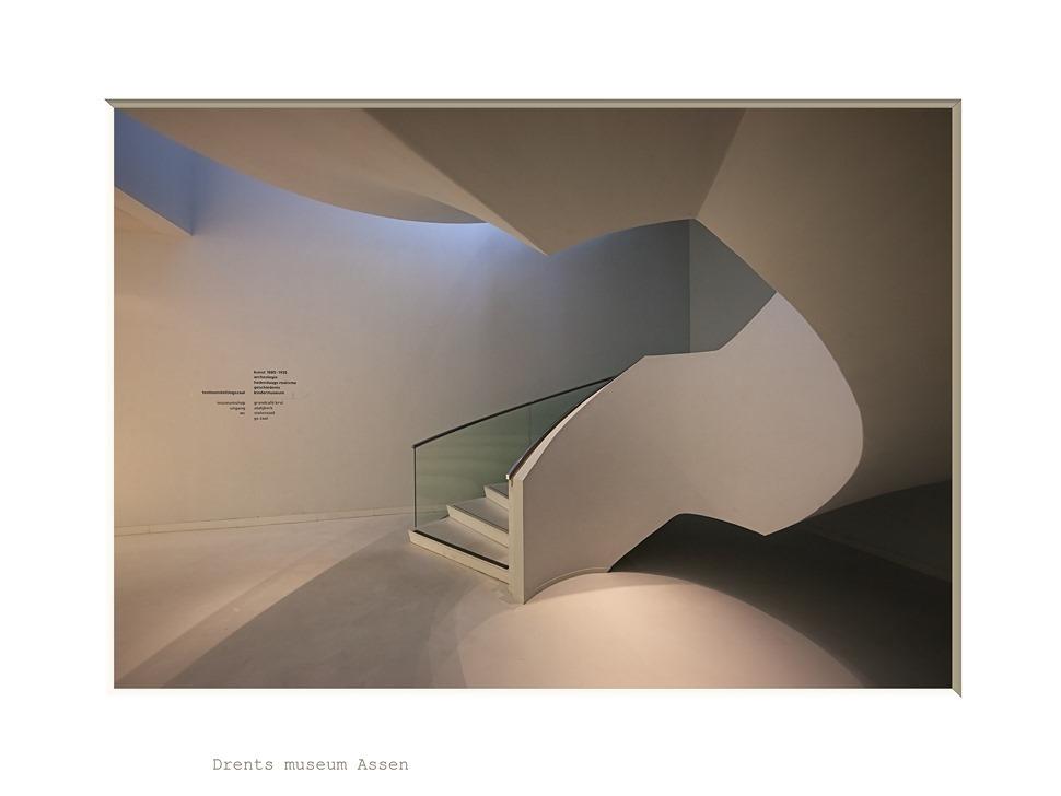 Drents Museum Assen 02