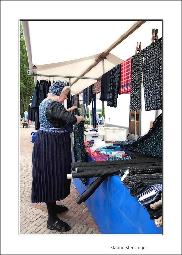 Staphorst Staphorstdagen