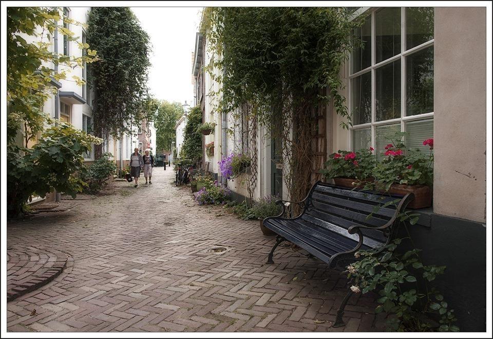 Deventer Binnenstad 01