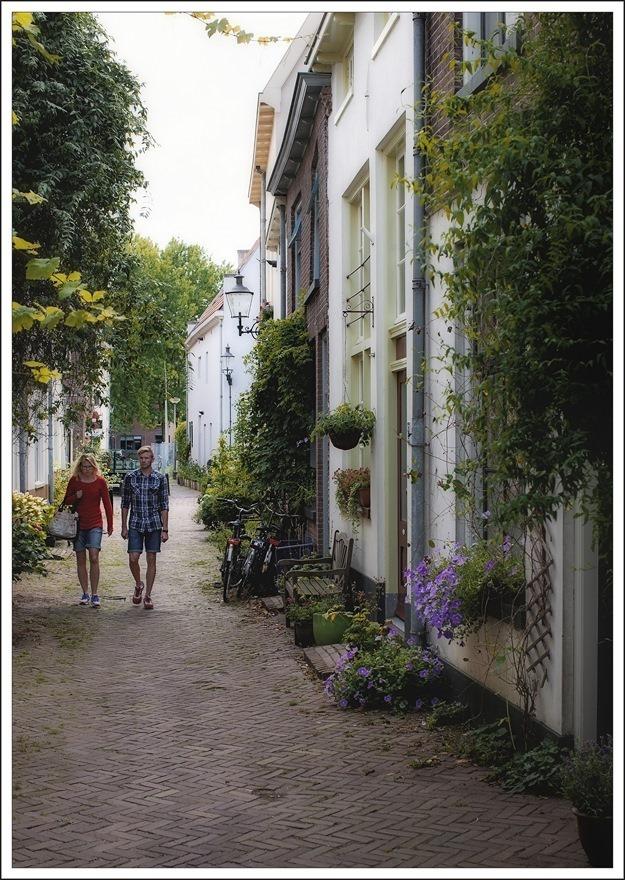 Deventer Binnenstad 02