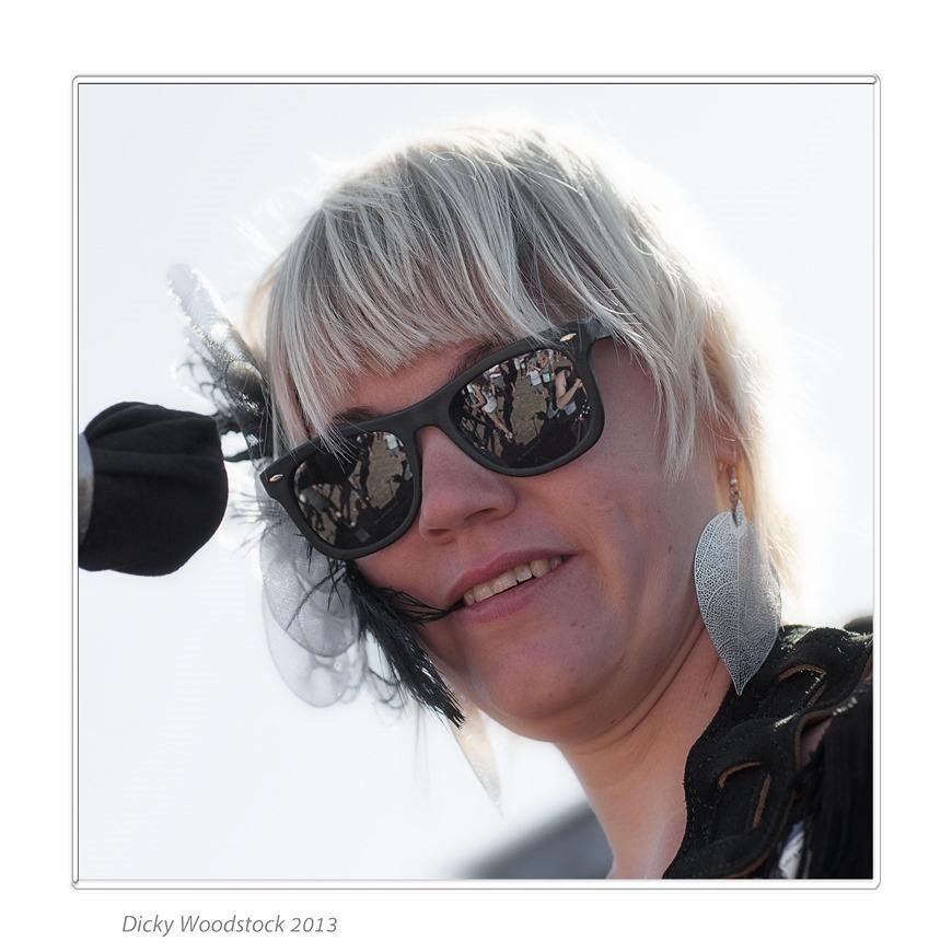 Dicky Woodstock 2013 01