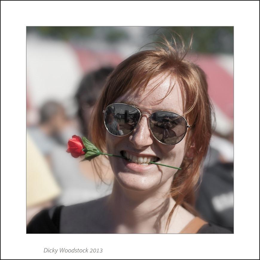 Dicky Woodstock 2013 04