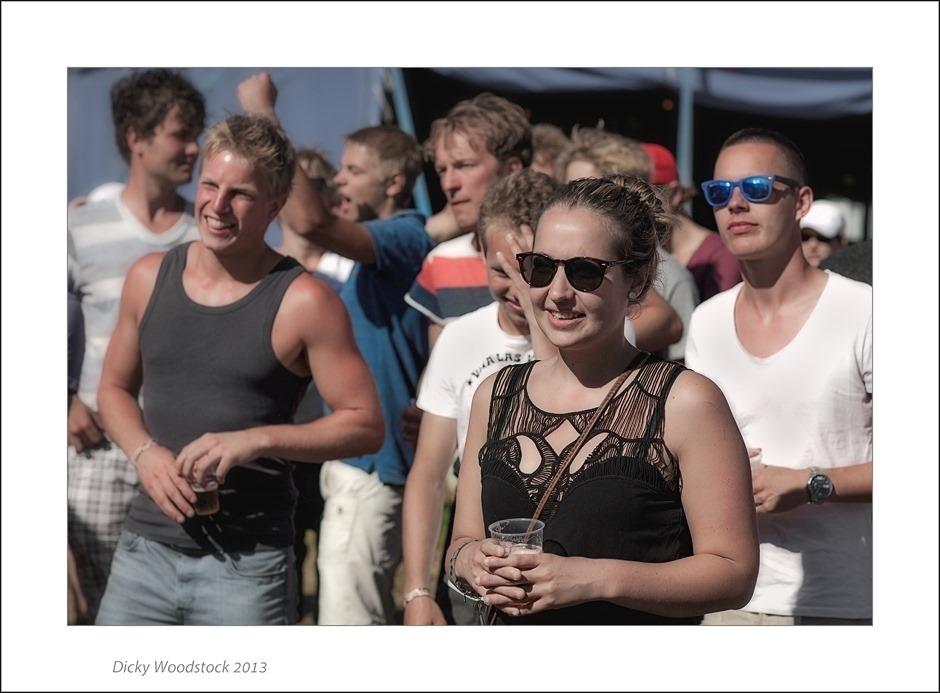 Dicky Woodstock 2013 05