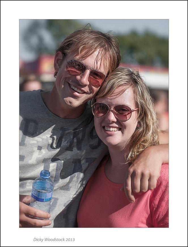 Dicky Woodstock 2013 06