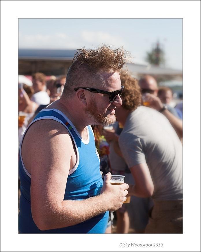 Dicky Woodstock 2013 08