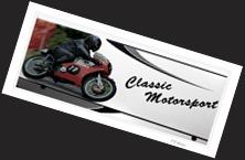 Basse TT  Classic Motorsport