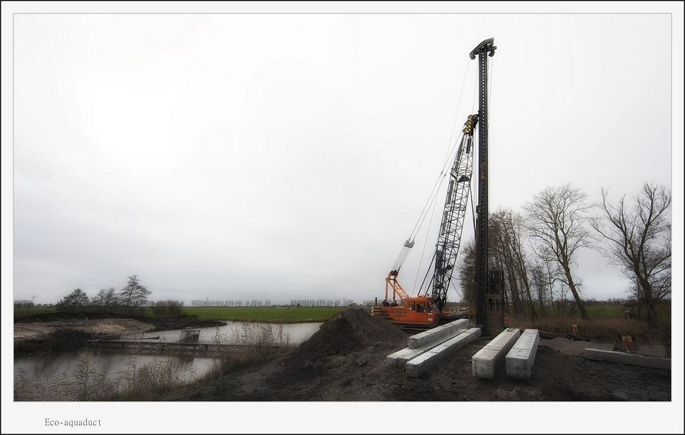 Eco-Aquaduct Rouveen Zwartsluis 01