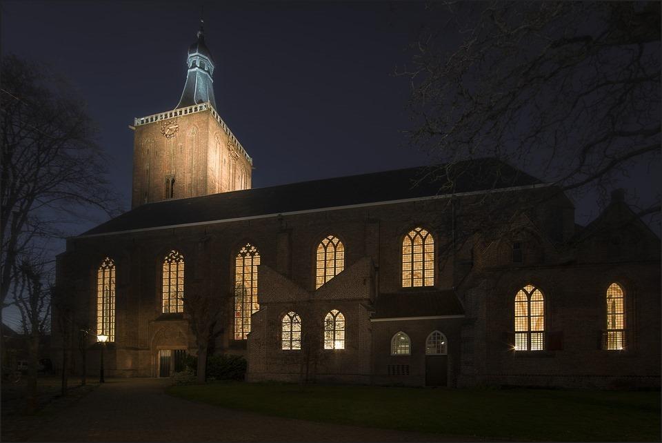 2014-03-12 Hervormde Kerk Kader 06 (Kopie)