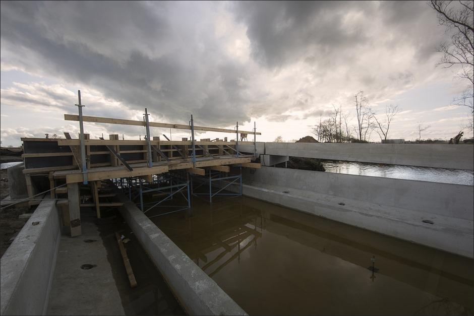 Eco Aquaduct Foto Staphorst Rouveen Zwartsluis 02