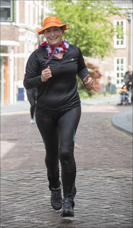 Mudrun Fun Foto Mudrun Fun Foam Fest Zwolle 06