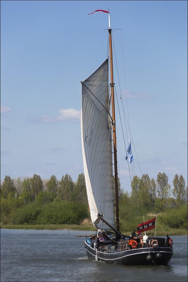 Sail Kampen 2014 Foto Sail Kampen 04