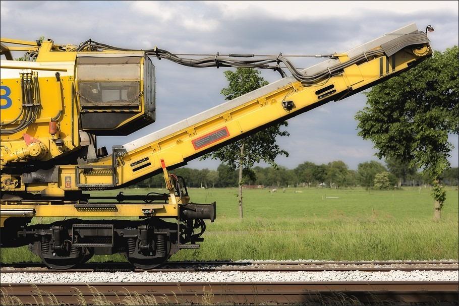 Spitzke Spoorbouw Foto Staphorst 01
