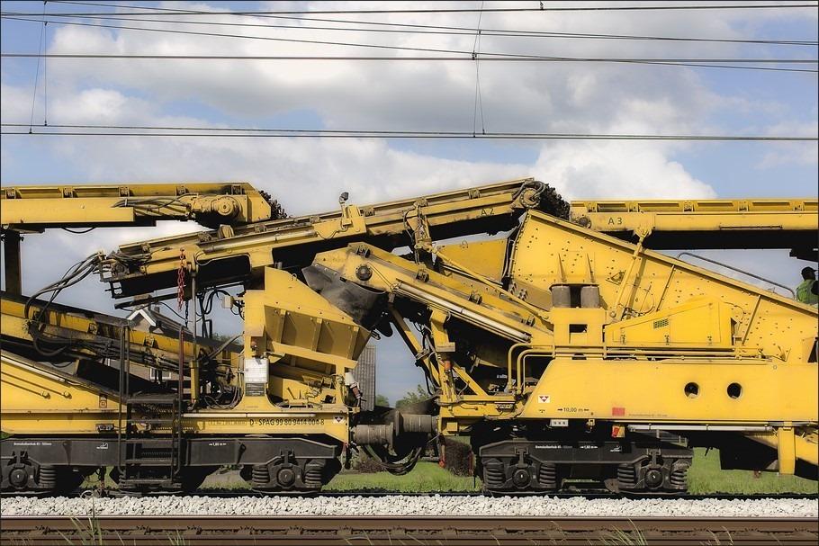 Spitzke Spoorbouw Foto Staphorst 02