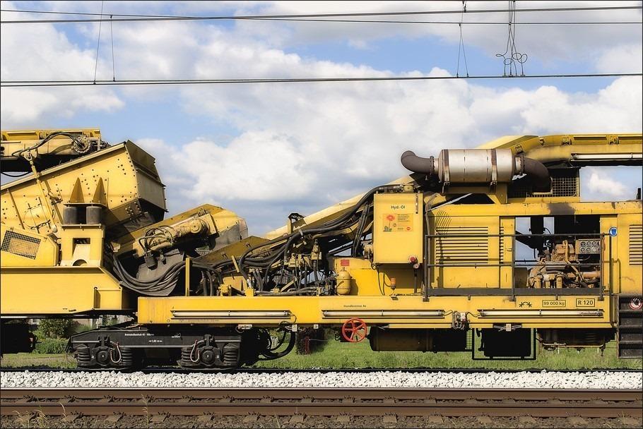 Spitzke Spoorbouw Foto Staphorst 03