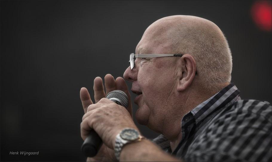 Henk Wijngaard Foto Truckfestijn Balkbrug 01
