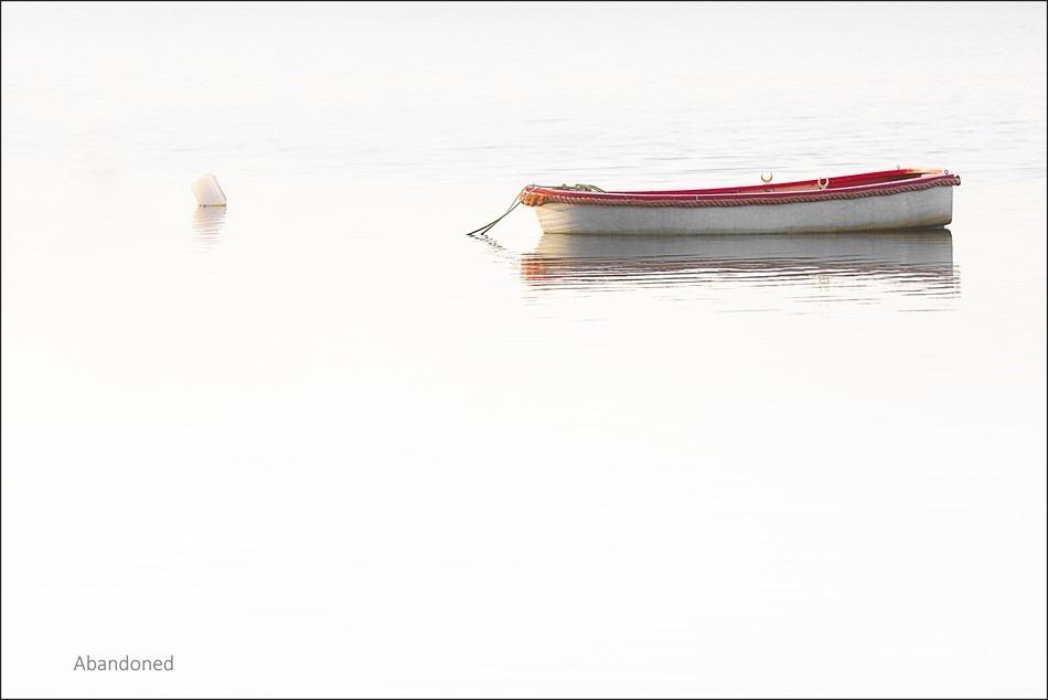 Harderwijk Foto Strand Foto Veluwemeer Foto Minimalisme Foto Minimalistisch FotoVerlaten