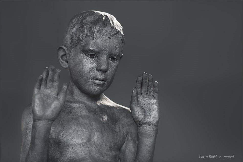 Museum de Fundatie Foto The Hour Of The Wolf Foto Lotta Blokker Foto Museum de Fundatie Zwolle