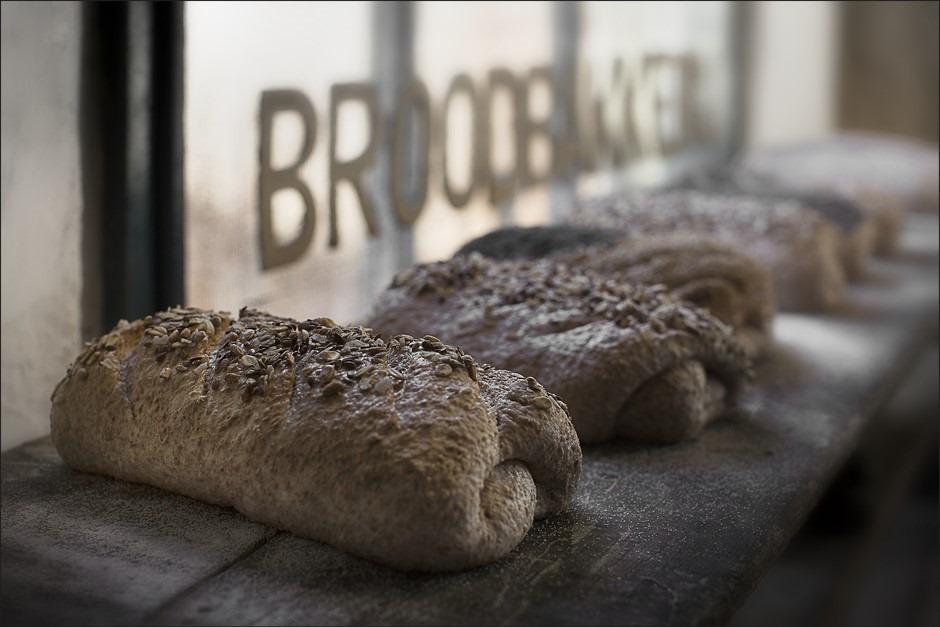 Bakkerijmuseum Hattem Foto Bakkerijmuseum Foto Ambachtelijk Brood Foto Ambachtelijke Bakkerij