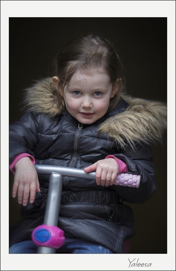 Kinderfotografie Foto poseren Foto Portret Foto Kinder portretfotografie Foto Portretfotografie Foto Yaleesa