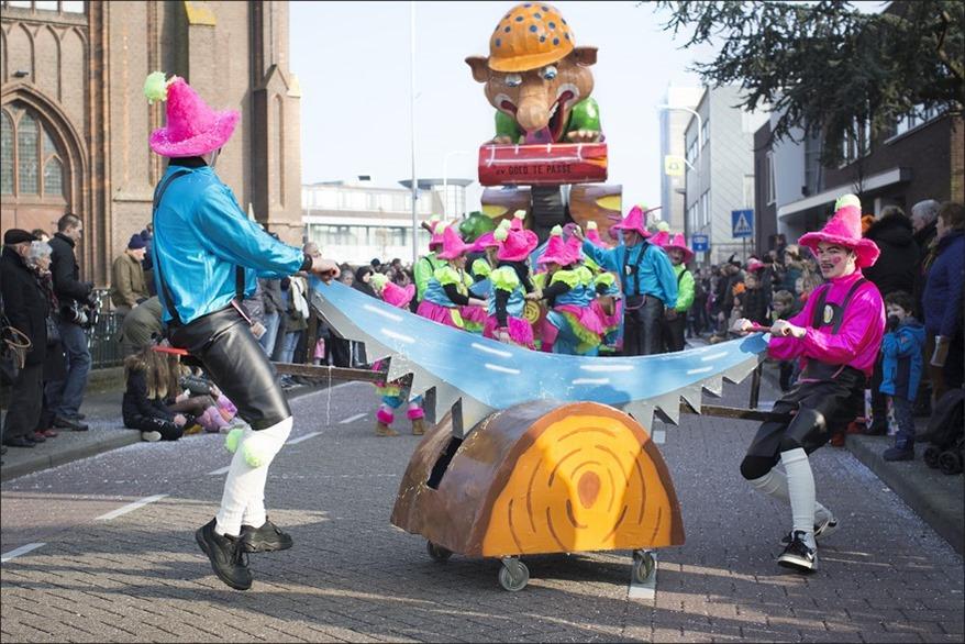 Carnaval 2015 Foto Carnaval Raalte Foto Carnavalsoptocht Raalte Foto Carnaval Salland Foto Carnaval Foto Carnavalsoptocht Salland Foto Carnavalsoptocht